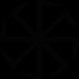 600px-Kolovrat_(Коловрат)_Swastika_(Свастика)_-_Rodnovery.svg