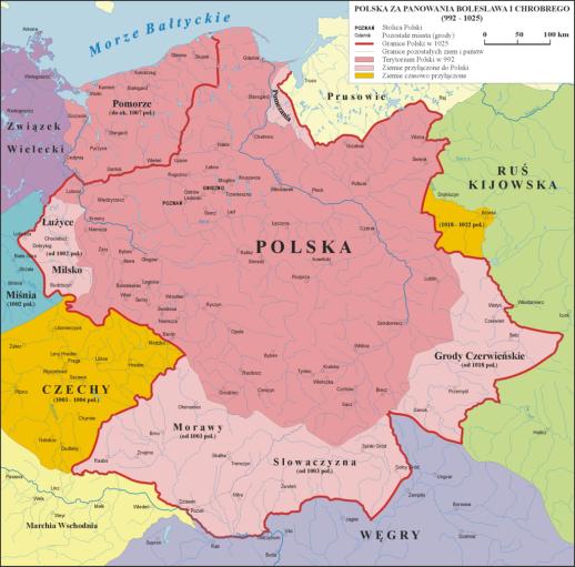 1024px-Polska_992_-_1025