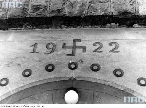 6.-PIC_2-9597-Muzeum-Tatrzańskie-1922