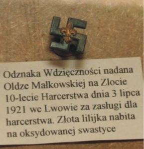 polska03