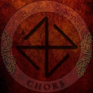 Chors