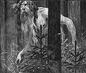 250px-Leshy_(1906)[1]