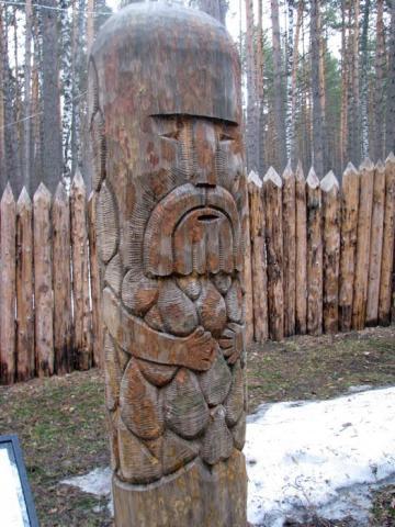 jarilo-kemerovosud-vestul-siberieirusia