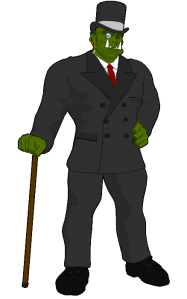 gentleman___orc___whatever_by_ndt2000-d2xrsph (1)