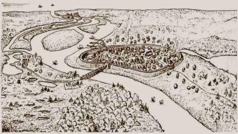 Kolobrzeg AD 1000 L. Leciejewicz, 2000