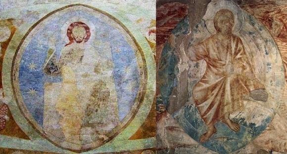 Tum & Assisi
