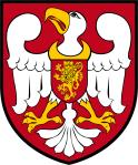 herb_powiatu_-_krzywe-_wersja_11