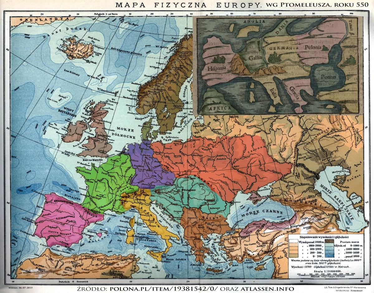 mapa_europa_550.jpg?w=1200