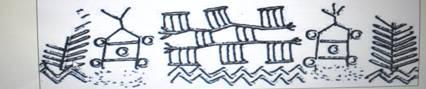 Waza z Bronocic
