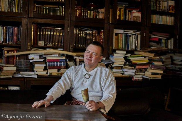 z19539378Q,Tomasz-Rogalinski--czyli-Poswist.jpg