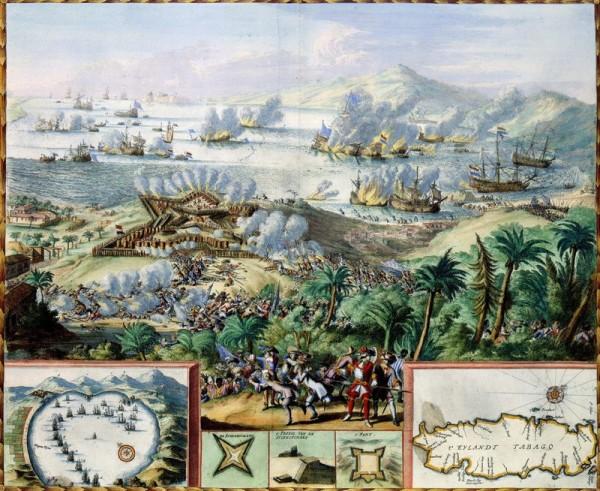 Bitwa-o-Tobagomala-600x491.jpg