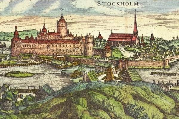 Sztokholm-600x398.jpg