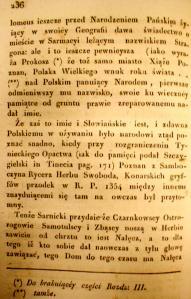 Kronika Prokosza – Dzieje Mieszka - 12