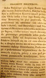 Kronika Prokosza – Dzieje Mieszka - 16
