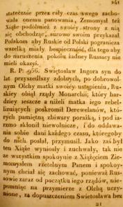 Kronika Prokosza – Dzieje Mieszka - 17