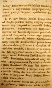 Kronika Prokosza – Dzieje Mieszka - 18