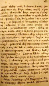 Kronika Prokosza – Dzieje Mieszka - 19