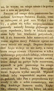 Kronika Prokosza – Dzieje Mieszka - 21