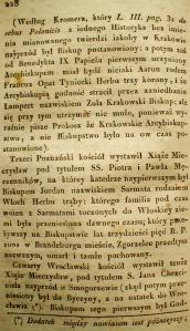 Kronika Prokosza – Dzieje Mieszka - 4