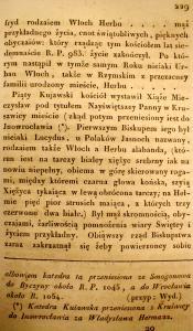 Kronika Prokosza – Dzieje Mieszka - 5