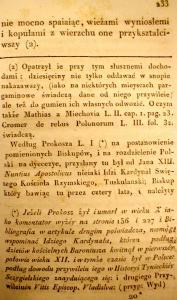Kronika Prokosza – Dzieje Mieszka - 9