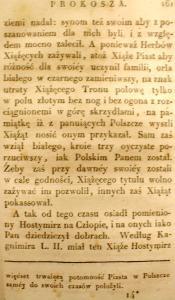 Kronika Prokosza – Rozdział VI - 19