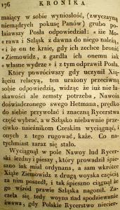Kronika Prokosza – Rozdział VI - 34