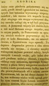 Kronika Prokosza – Rozdział VI - 60