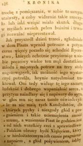 Kronika Prokosza – Rozdział VI - 9