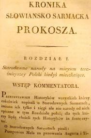kronikaprokosza - R1 - 1