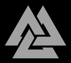 250px-Valknut-Symbol-triquetra.svg.png