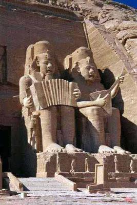 zalozyciele_egiptu.jpg