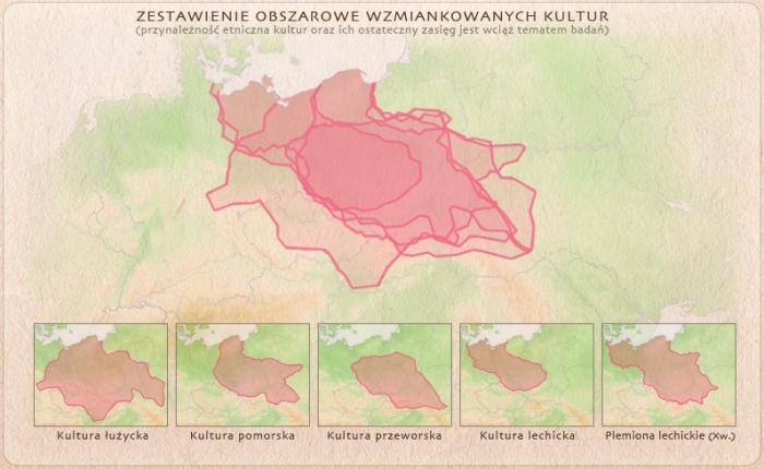 mapa_zestawienia_obszarowego_wzmiankowych_kultur