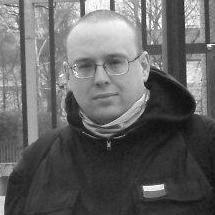 prawy.pl_images_bodakowski.jpg