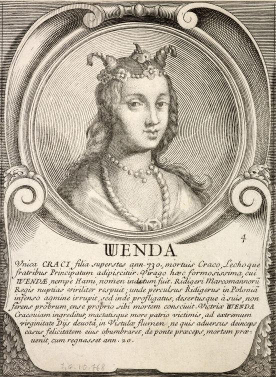 wanda1-552x754