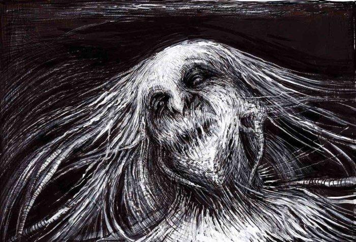 series_of_drawings_slavic_mythology___strzyga_by_masiani-d7ccj5t
