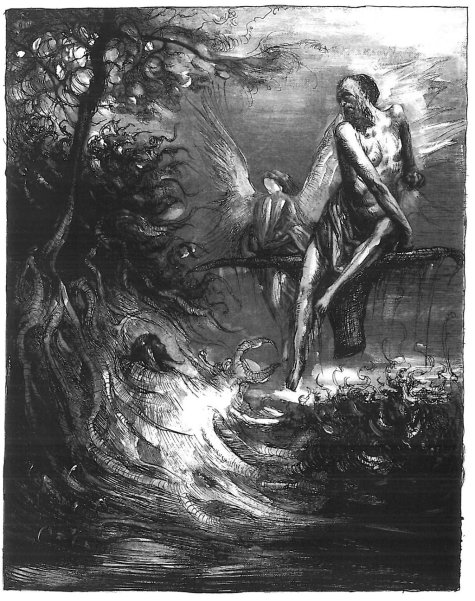 slavic_mythology___planetnik_demon_storm__by_masiani-d6jdpll