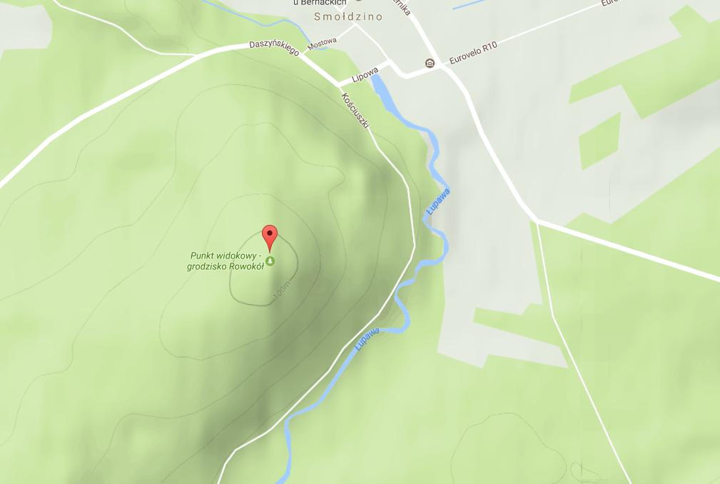 rowokol_mapa