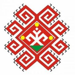 Mari_Native_Faith_symbol-340x340.jpg