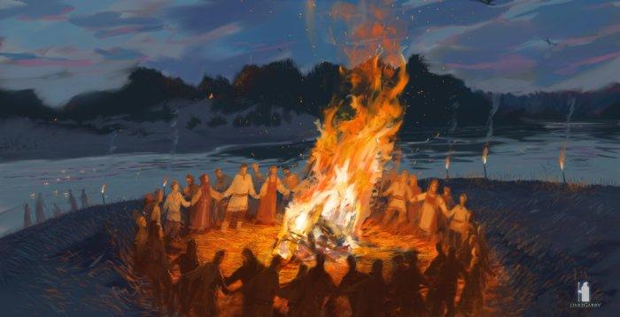 summer_fire_by_dartgarry-d5inhg7
