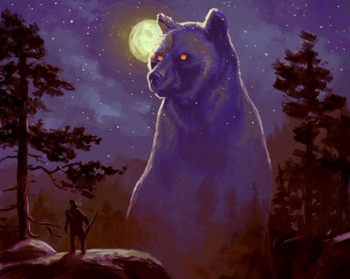 cabals__the_card_game___bear_spirit_by_cabals-d705x3x.jpg