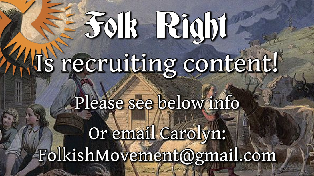 folkright-2_orig.jpeg