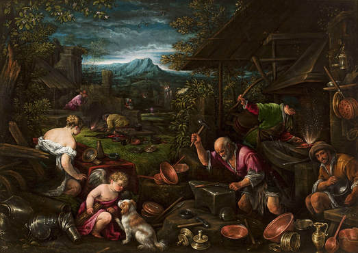 the-forge-of-vulcan-by-francesco-bassano-the-younger.jpg